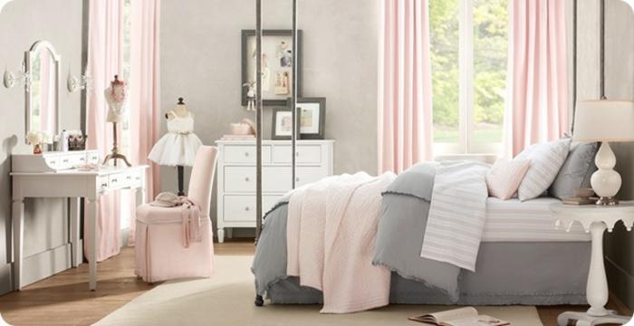 42 Zimmer Inspirationen super tolle Designs  Archzinenet