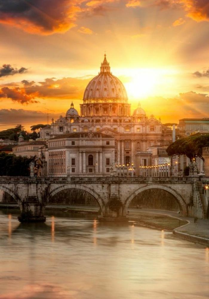 53 erstaunliche Sonnenuntergang Bilder  Archzinenet