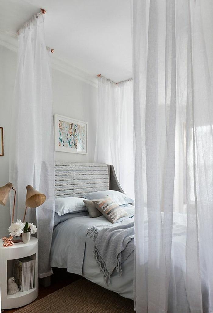 Beste Ikea Betten 200x200 Fotos Von Wohndesign Design
