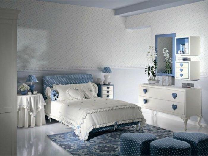 Luxus Cooles Jugendzimmer Deko Ideen Jugendzimmer Diy Software