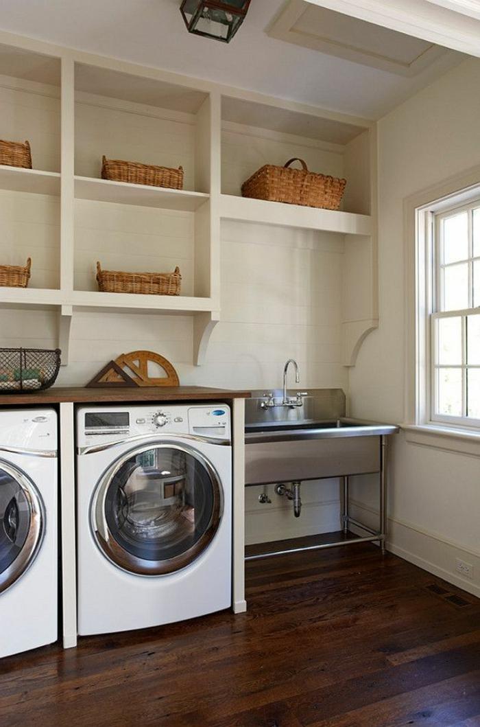 Waschbecken fr Waschkche 31 super Bilder
