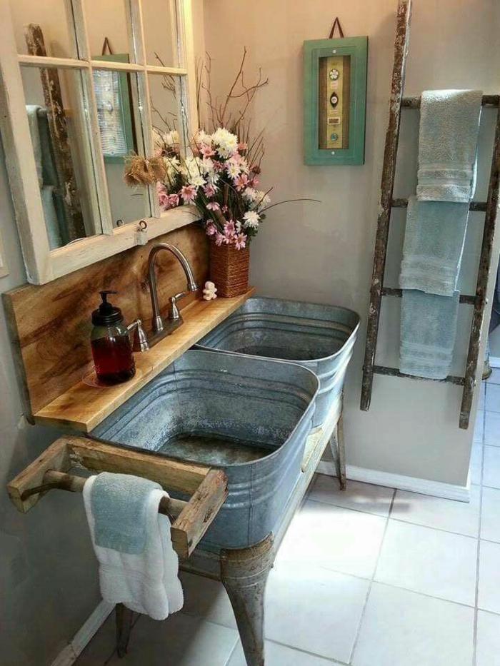 Waschbecken fr Waschkche 31 super Bilder  Archzinenet