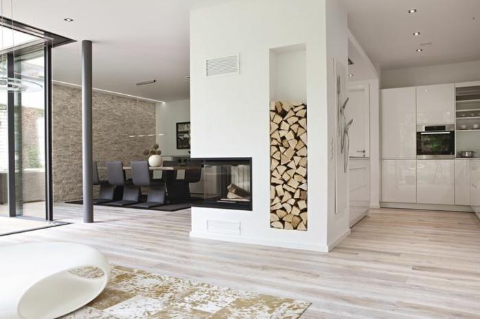Möbel Wohnzimmer Modern | Drbrianrueben – ragopige.info