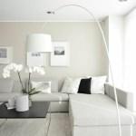 65 Vorschlage Fur Dekoration Im Wohnzimmer Archzine Net