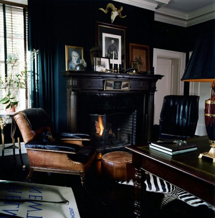 Startseite Design Bilder – Perfekt Schickes Wohnzimmer Design ...