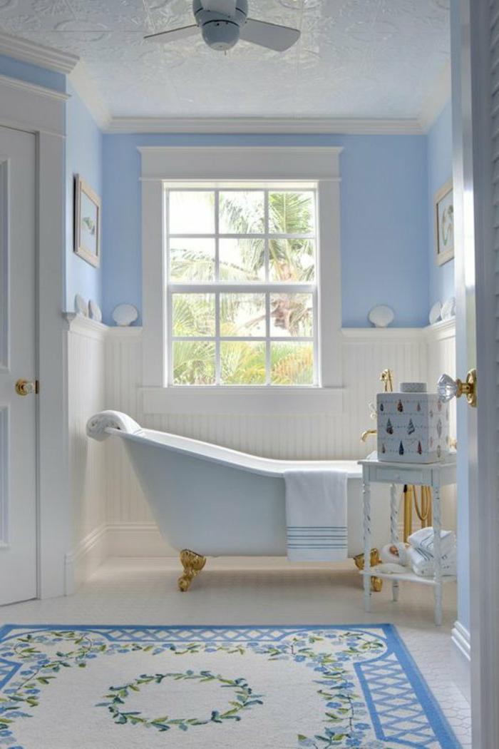 BadezimmerTeppich kann Ihr Bad vllig beleben  Archzinenet