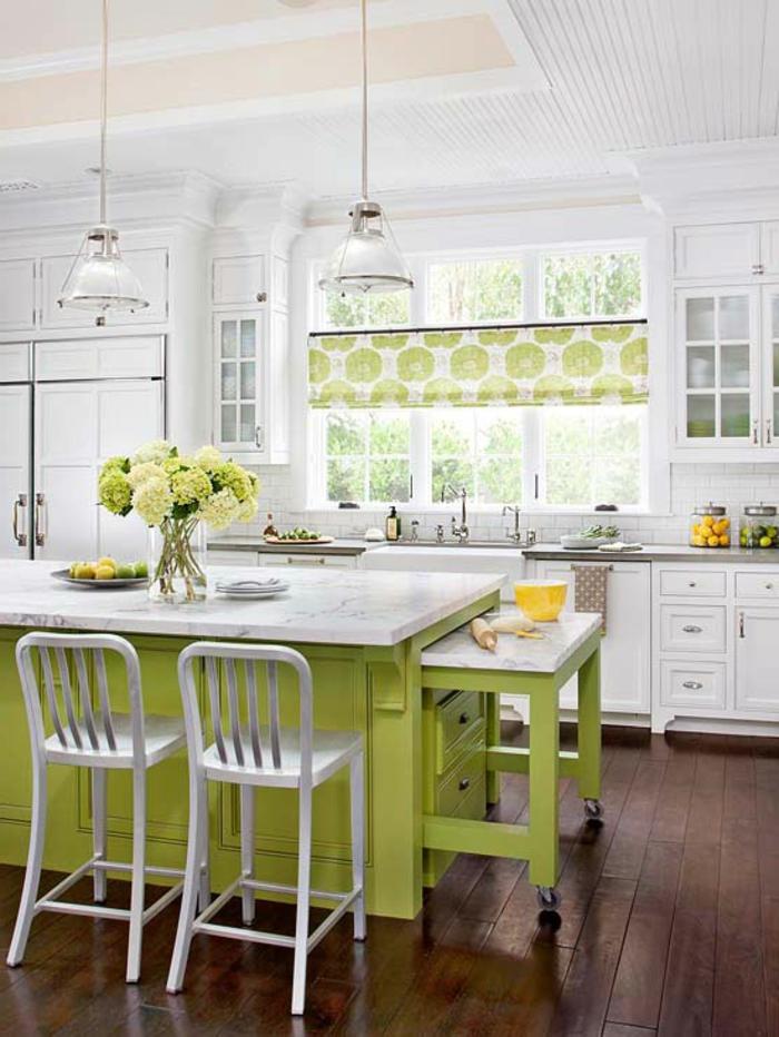Deko fur die kuche best wohnzimmer dekoration wnde for Deko bilder fur kuche