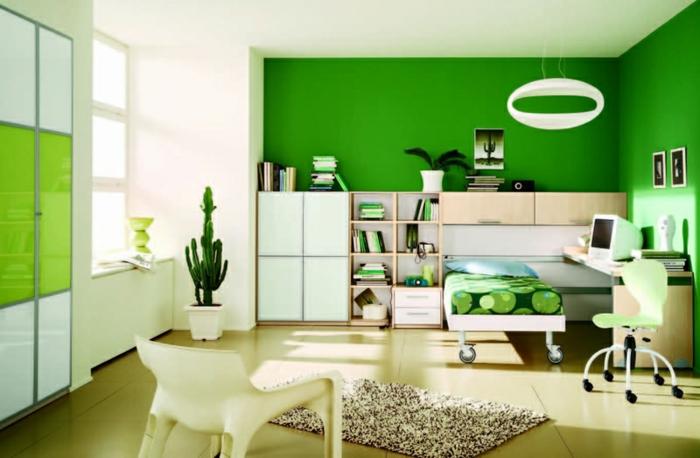 Acherno Raumgestaltung Mit Kontrastreichen Akzenten Acherno Raumgestaltung  Mit Kontrastreichen Akzenten Farbliche Raumgestaltung Für Eine Gute Laune