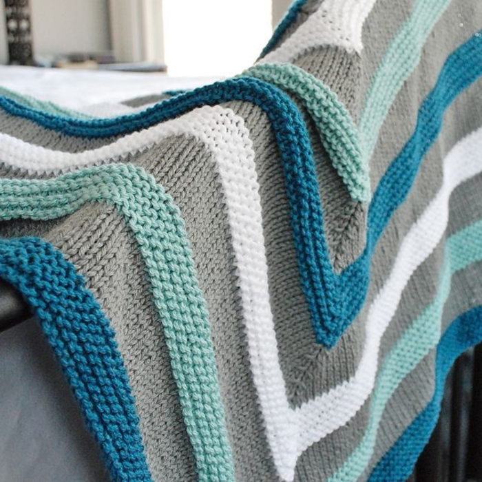 Wohnideen Schlafzimmer Stilvolle Modelle Decken Hakeln