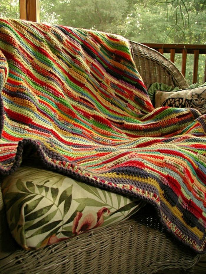 43 stilvolle Modelle Decken zum Hkeln  Archzinenet