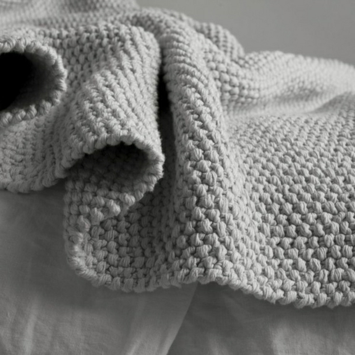 43 stilvolle Modelle Decken zum Hkeln