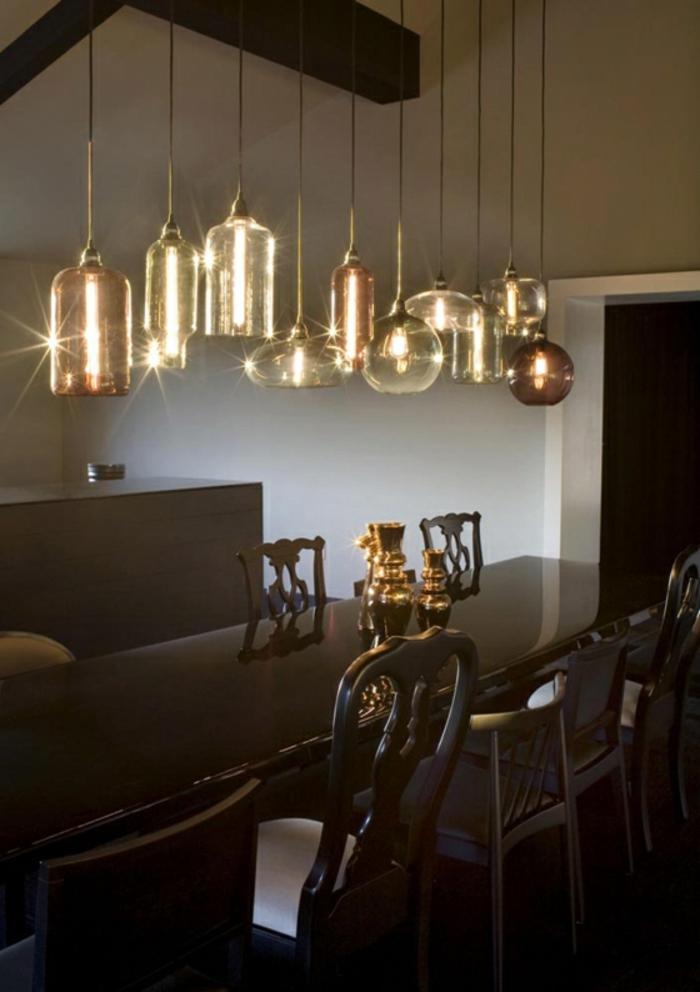 Lampe in Glhbirnenform  eine trendige Entscheidung  Archzinenet