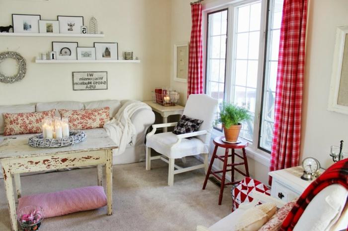 retro mobel wohnzimmer moderne h user mit gem tlicher einrichtung im retro stil