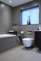 40 erstaunliche Badezimmer Deko Ideen   Archzine.net