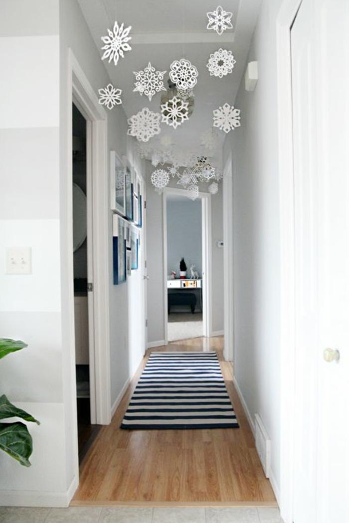 Decke Gestalten Ideen wohnzimmer decken gestalten der raum in neuem licht elegant wohnzimmer