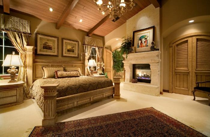 Unzhlige Einrichtungsideen fr Ihr tolles Zuhause