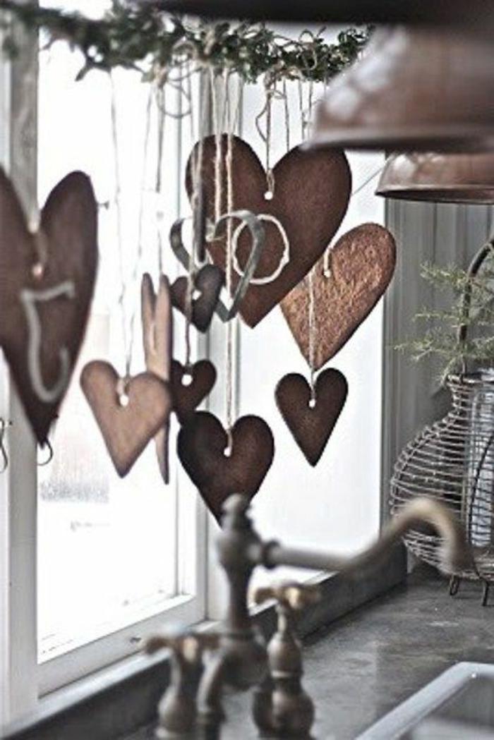 42 herrliche Ideen fr Landhaus Deko  Archzinenet