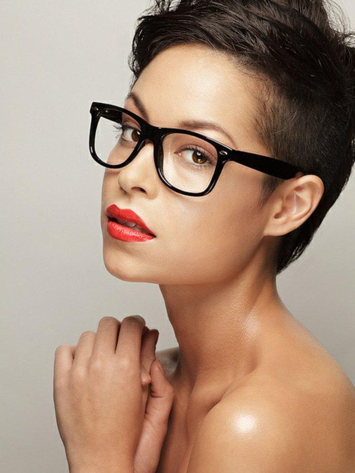 Die Hipster Brille  super aktuell und hei  Archzinenet