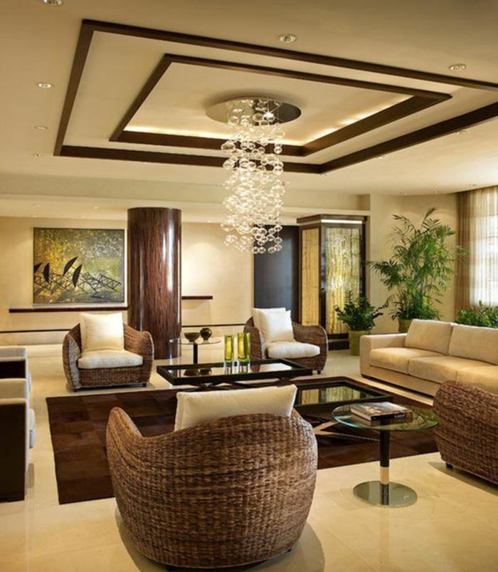 zimmerdecken neu gestalten originelle ausstattung wunderschone ... - Zimmerdecken Gestalten