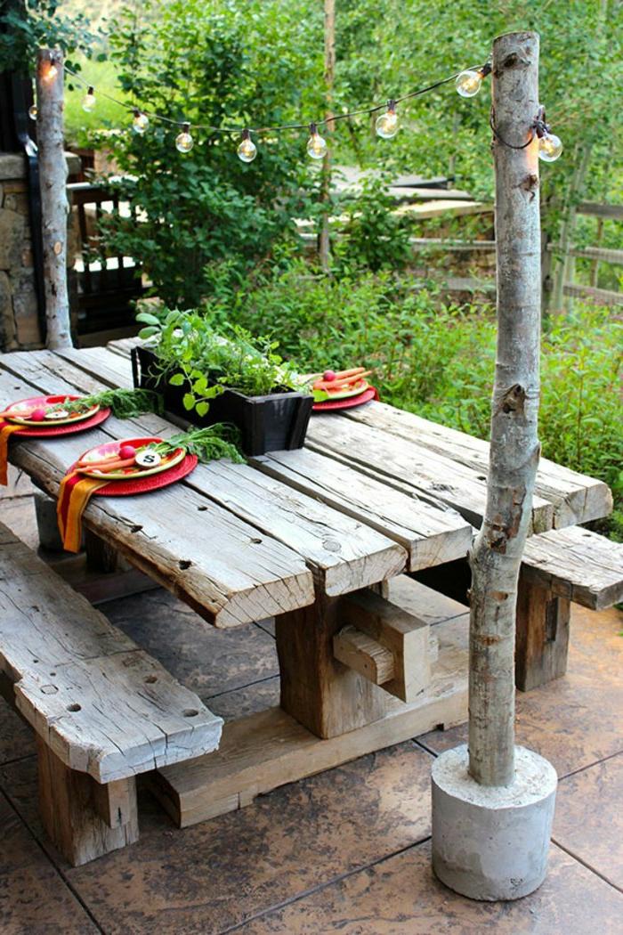 sofa fur kinderzimmer two seater recliner black 49 ideen für dekoration mit party lichterkette - archzine.net