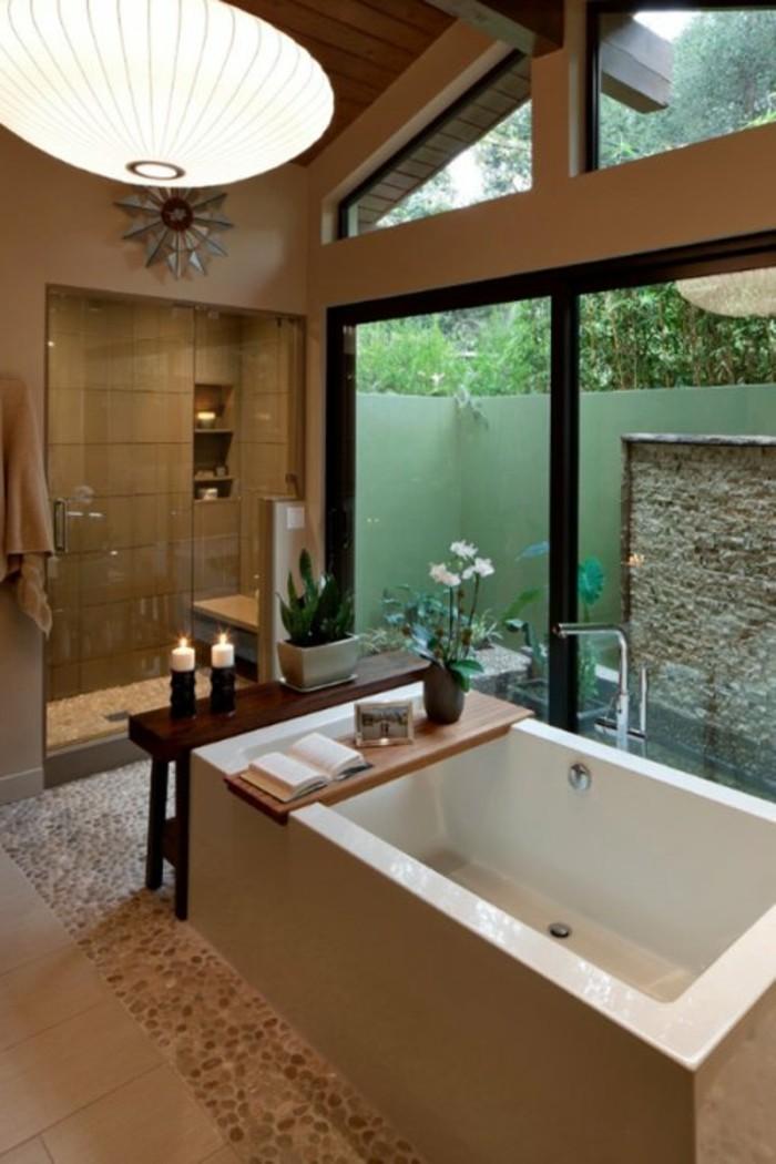 Badezimmer Gestalten Bilder