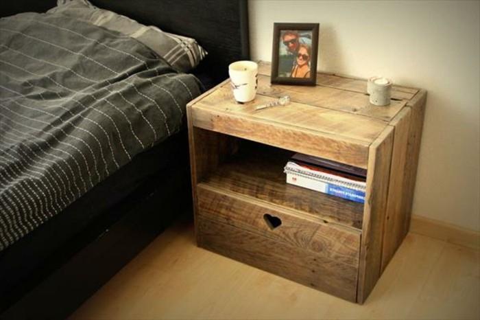 Nachttisch Zum Hngen Trendy Stuhl With Nachttisch Zum Hngen Ethomes Bunte Streifen Stoff