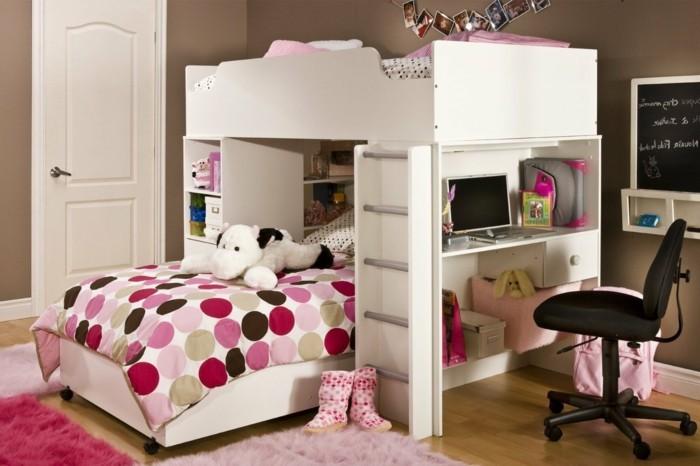 Schlafzimmer Welche Wandfarbe