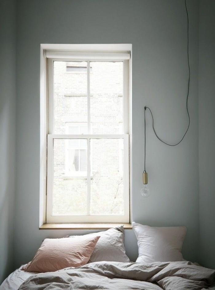 ... Startseite Design Bilder Dynamisch Kleine Schlafzimmer Ideen Ikea ...