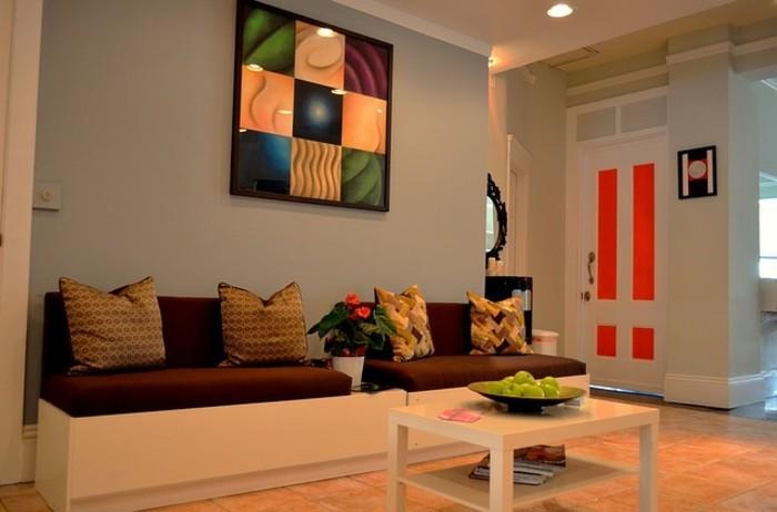 28 Schöne Zimmer Mit Weißen Möbeln ...
