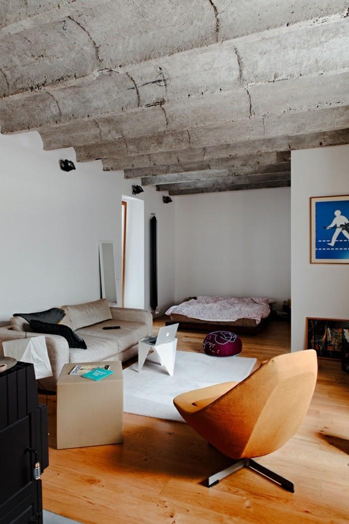 Kleines Schlafzimmer Gemütlich Gestalten Beste Wohnzimmer