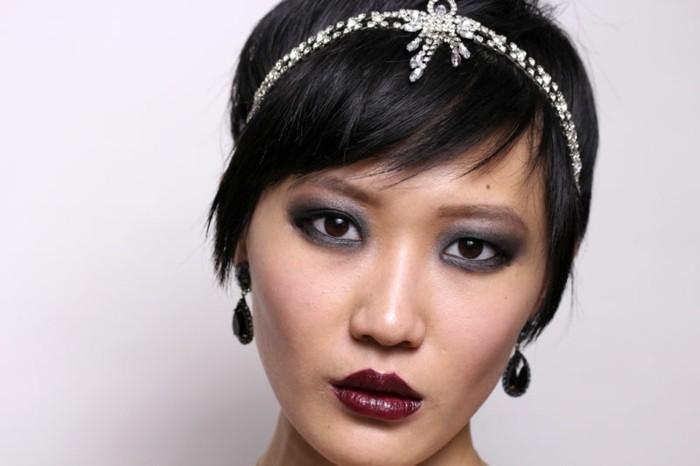20er Mode Inspiration In Mehr Als 100 Fotos! Archzine Net
