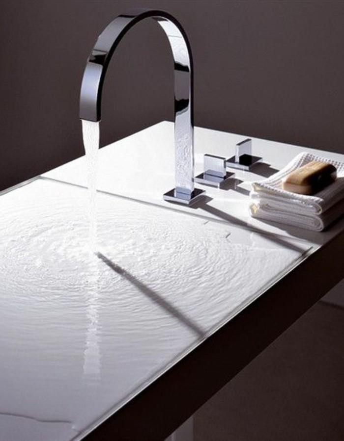 Moderne Waschbecken  Bilder zum Inspirieren