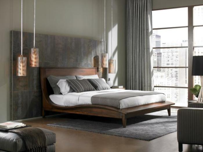 Die beste Schlafzimmer Lampe auswhlen Wie  Archzinenet