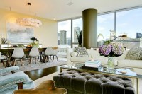 Welche Farbe Passt Zu Taupe Möbel Taupe Wandfarbe