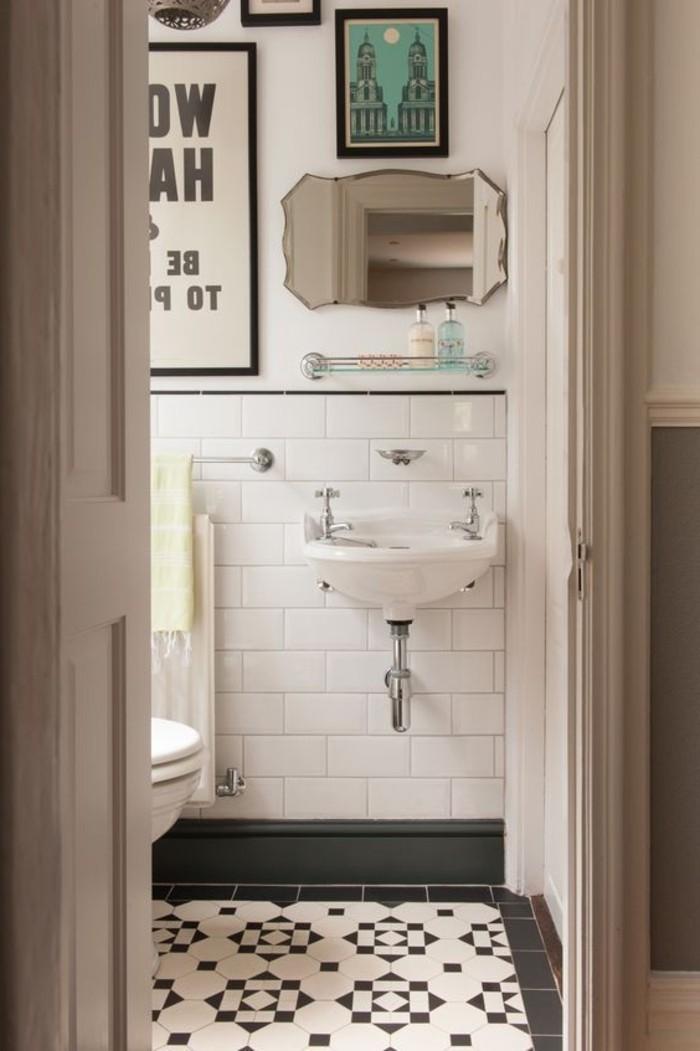 82 tolle Badezimmer Fliesen Designs zum Inspirieren  Archzinenet