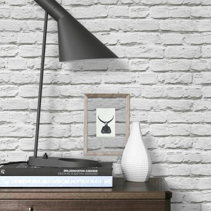 3D Tapete fr eine tolle Wohnung  Archzinenet