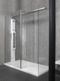 Minibad Mit Dusche ~ Raum und Mbeldesign Inspiration