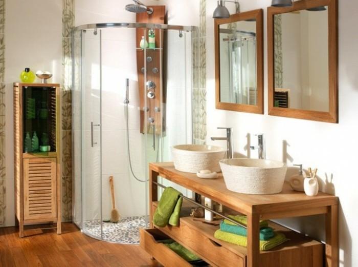 Bar Wohnzimmer Hildesheim Hauptdesign Startseite Design Bilder