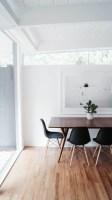 Deckengestaltung Wohnzimmer Beispiele – Caseconrad.com
