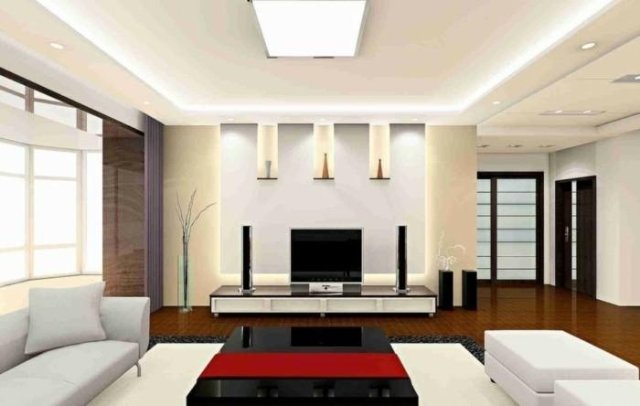 Indirekte Beleuchtung Wand Dimmbar - Boisholz Design Beleuchtung Im Wohnzimmer