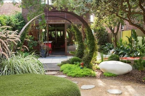 25 Rich Landscape Designs Small Pictures And Ideas On Pro Landscape