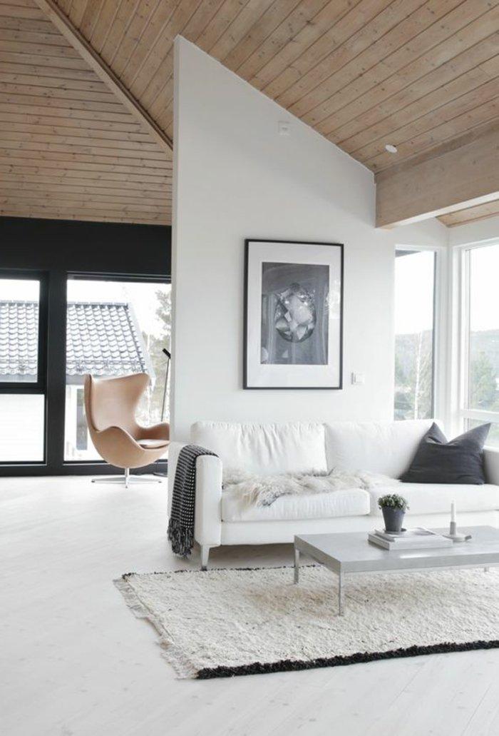 Startseite Design Bilder – Wahnsinnig Interieur Wohnzimmer Design ...