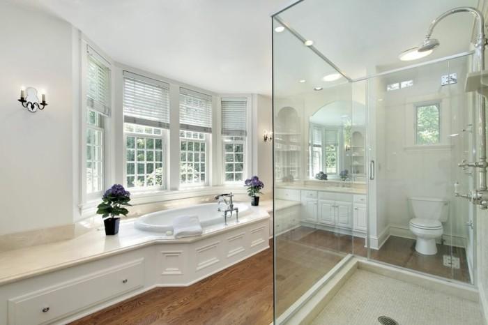 Luxus Badezimmer Klein