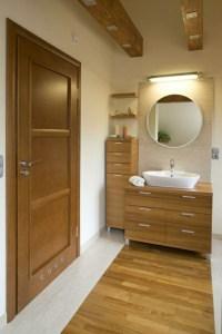 Badezimmer Set Pierre Xeno 2 Bathroom Furniture
