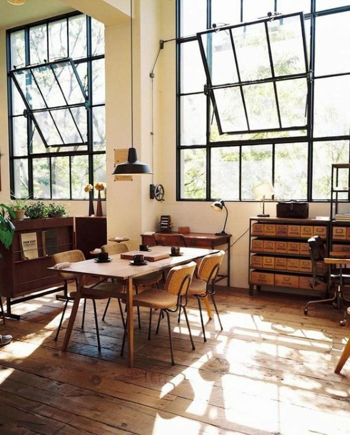 41 Ideen antiquarischen und modernen Altbau einrichten  Archzinenet