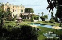 Ferienwohnung Gardasee mit Pool  italienisches Erlebniss ...
