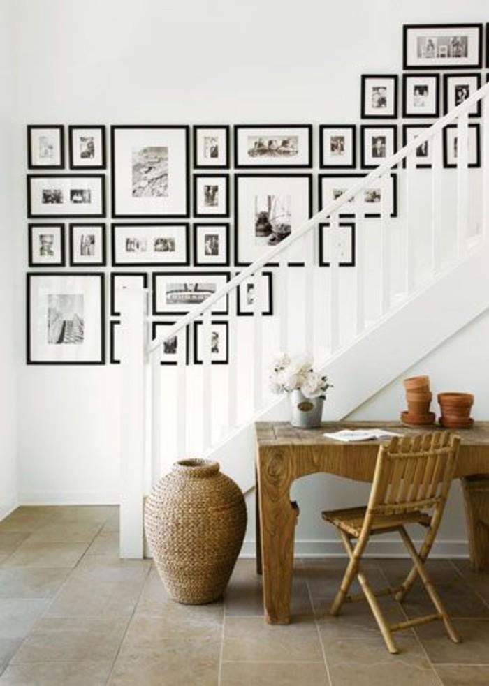 Ideen Für Fotowand ideen fotowand veranda einrichten auf interieur dekor wohnung ideen