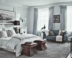 1001 + inspirierende Ideen für Schlafzimmer Wandgestaltung