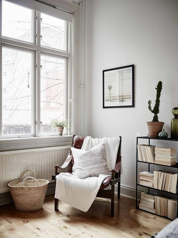 Wohnzimmer Ideen Altbau