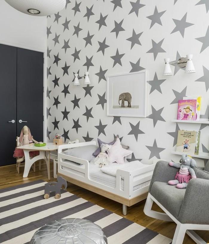 Image Result For Kinderzimmer Tapete